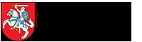 Padvarių socialinės globos namai Logo